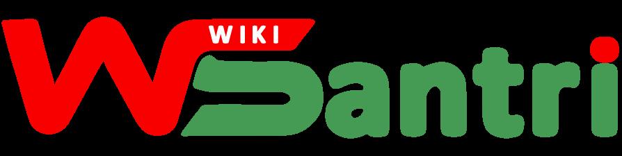Wikisantri.id